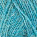 Léttlopi 1404 Turquoise