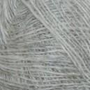 Einband 1026 gris très clair
