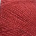 Tilia 323 Cranberries