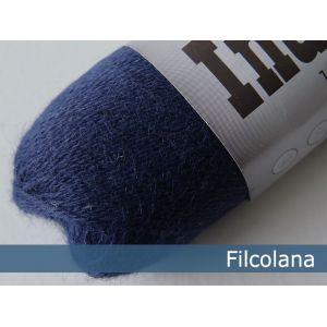 Indiecita 145 bleu marine