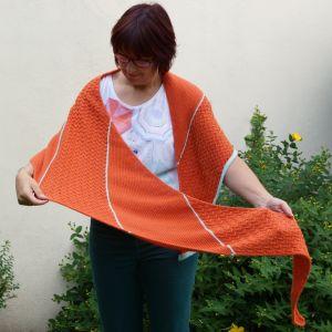 Hermit orange