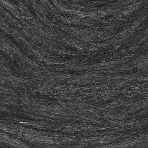 Plötulopi 9103 gris foncé
