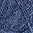 Léttlopi 1701 Fjord blue