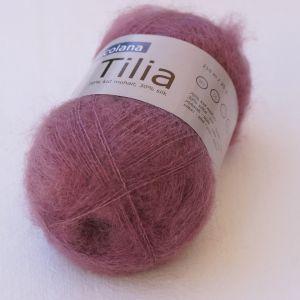 Tilia 286 Tamaris