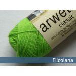Arwetta classic 250 vert disco