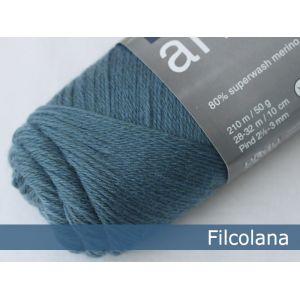 Arwetta classic 192 bleu acier
