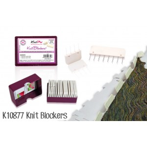 Knit Blockers Knitpro