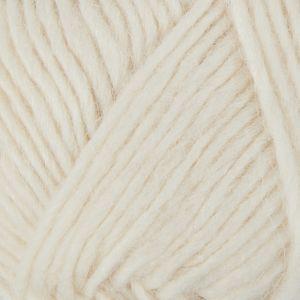 Álafosslopi 0051 Blanc cassé
