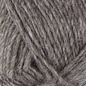 Léttlopi 0057 gris