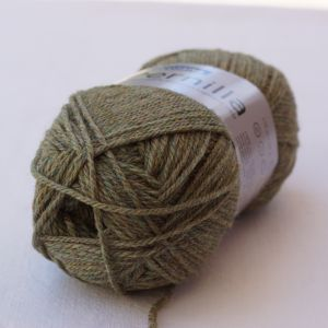 Pernilla 822 willow