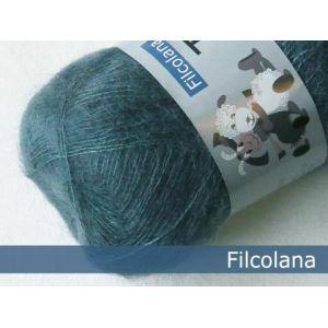 Tilia 342 Bleu arctique