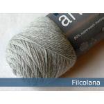 Arwetta classic 957 gris très clair