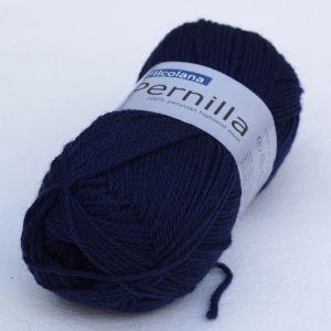 Pernilla 145 marine