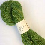 Hespa lupin feuille & indigo 73-6-6