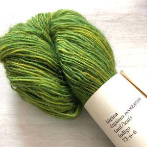 Hespa lupin & indigo 73-6-6