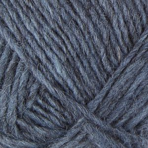 Léttlopi 9418 Bleu pétrole
