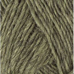 Léttlopi 9421 Vert de gris