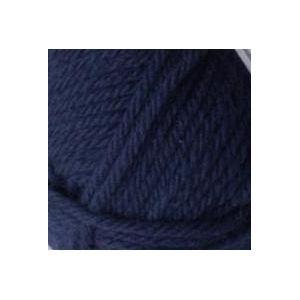 Peruvian Highland Wool 145 navy blue