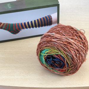 Uneek Sock 52