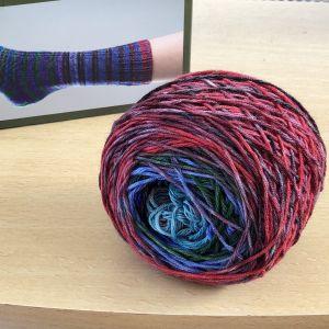 Uneek Sock 57