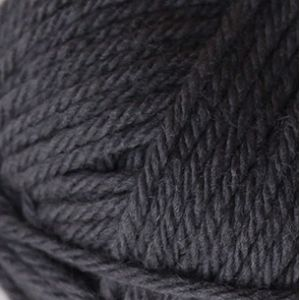 Peruvian Highland Wool 219 anthracite