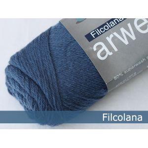 Arwetta classic 143 blue denim