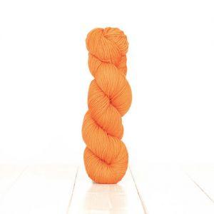 Harvest Fingering Orange
