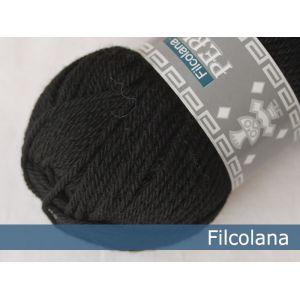 Peruvian Highland Wool 102 noir