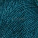Einband 1761 Vert canard