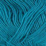Einband 1762 Turquoise