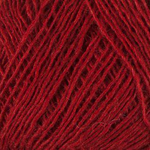 Einband 9009 Rouge framboisé