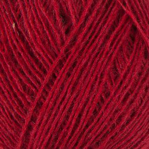 Einband 0047 Rouge coquelicot