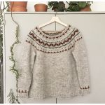 Steam Valley (Lady) Gris tres clair Taille 8