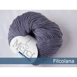 Merci 1055 Blue Violet