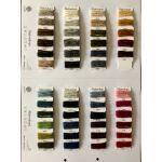 Álafosslopi - coloris