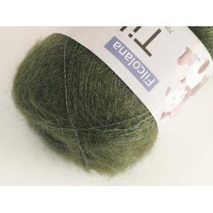Tilia 105 slate green