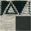 Forest Pocket shawl Plötulopi