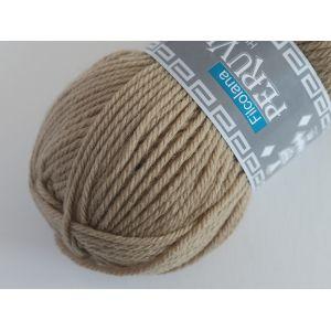 Peruvian Highland Wool 364 Chai