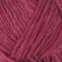 Álafosslopi 9969 Framboise