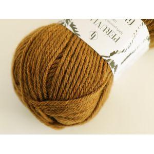 Peruvian Highland Wool 827 Dijon