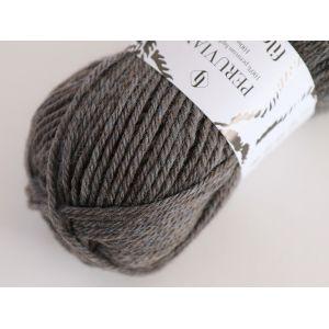 Peruvian Highland Wool 833 Limpopo