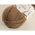 Peruvian Highland Wool 203 Camel