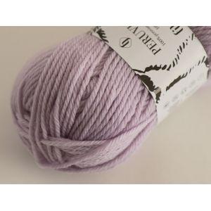 Peruvian Highland Wool 369 Slighly purple