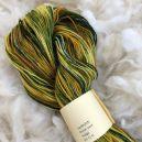 Hespa oignon indigo 93-11-6