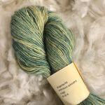 Hespa cerfeuil sauvage indigo 88-99-6