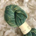 Hespa cerfeuil sauvage indigo 91-92-6