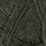 Léttlopi 1407 pin