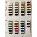 Léttlopi - frais de port compris - coloris