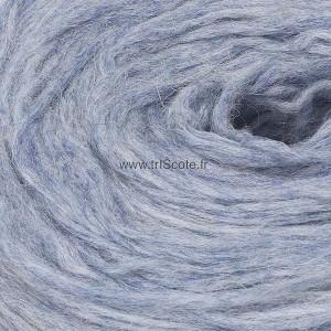 Plötulopi 1053 Bleu jean clair