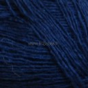 Einband 0118 bleu marine